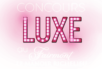 logo-concours-luxe-manoir.png