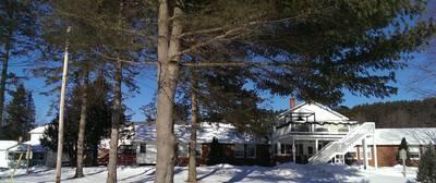 346-grace-village-winterjpg-04042017-203843