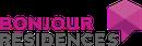logo organisation Bonjour Résidences - Premium
