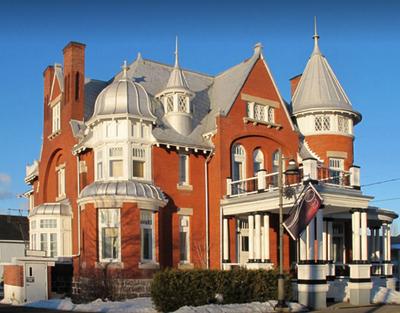 1168-chateau-canadien-20170814192845-14082017-192845
