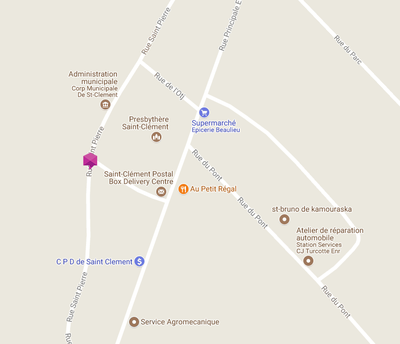 1331-habitation-denonville-20170822185002-22082017-185002