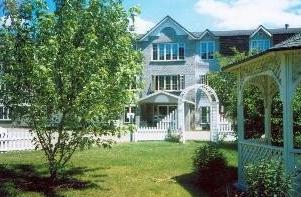 1670-la-villa-des-generations-du-tremblant-20171024131835-24102017-131835