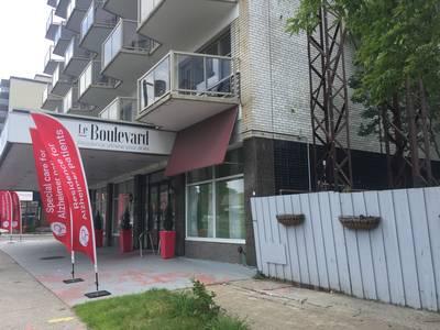 296-le-boulevard-20170712192932-12072017-192932