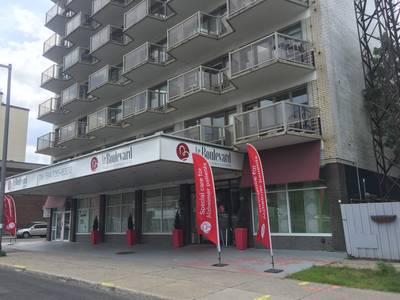 296-le-boulevard-20170712193003-12072017-193003
