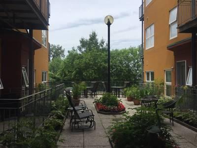 532-les-jardins-st-sacrement-20170725133828-25072017-133828