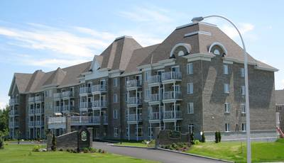 1780-les-residences-du-manoir-tr-rigaud-20180111204540-11012018-204540
