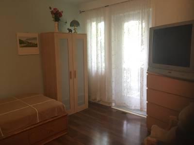 photo de l'unite Chambre privée de la résidence Manoir Fleury, L'Île-Perrot
