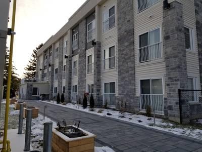 1737-residence-au-coeur-de-la-vie-de-st-jerome-20171129220619-29112017-220619