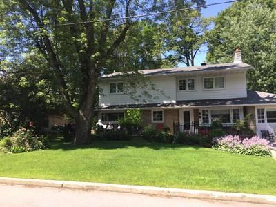 305-residence-bellevue-montreal-20170719191102-19072017-191102