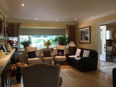 305-residence-bellevue-montreal-20170719191120-19072017-191120