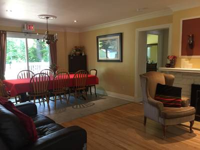 305-residence-bellevue-montreal-20170719191139-19072017-191139