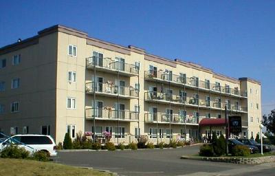 1657-residence-helene-lavoie-ii-20171023182315-23102017-182315