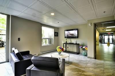 851-residence-herron-20170719134651-19072017-134651