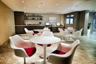 851-residence-herron-20170719134659-19072017-134659
