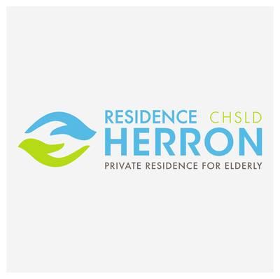 851-residence-herron-20170719134835-19072017-134835