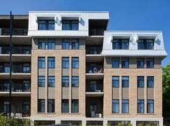 58-residence-jazz-levis-20170918185921-18092017-185921