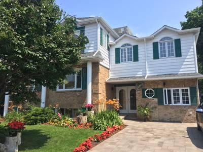 846-residence-meilleur-20170725134607-25072017-134607