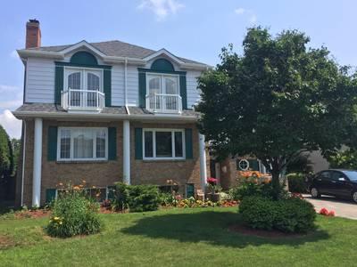 846-residence-meilleur-20171102190532-02112017-190532