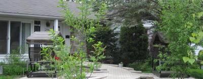 9-residence-vero-rosemere-20170824164000-24082017-164000